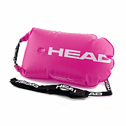 Swimming Buoy / Dry bag HEAD