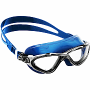 Cressi PLANET swimming goggles