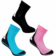 Neoprene socks Agama BEACH - 1,5 mm