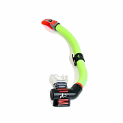 Snorkel Technisub AIR DRY P.V.